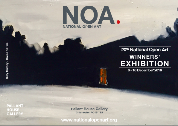 National Open Art