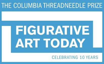 Columbia Threadneedle Prize 2018, London
